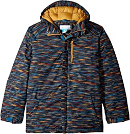 Columbia Kids - Lightning Lift™ Jacket (Little Kids/Big Kids)
