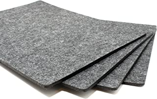 Best table mats designer Reviews