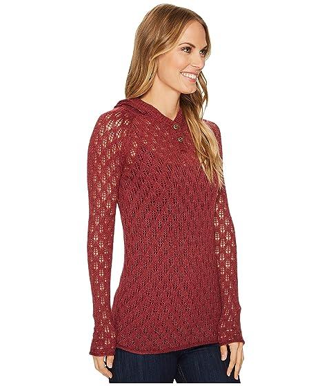 Aventura Clothing Brandi Sweater Brandi Sweater Aventura Clothing Aventura qSvZqr
