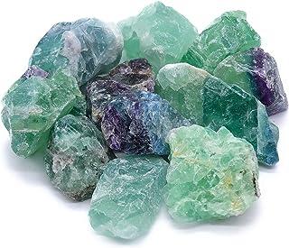 Grote edelstenen set 300 g | helende stenen | edelsteen drinkwater | waterstenen | basismix | kristallen | minerale stenen...