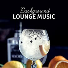 Background Lounge Music – Mellow Sounds of Jazz, Music for Restaurant, Time for Break, Smooth Waves