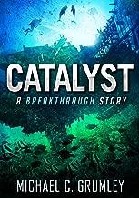 e catalyst