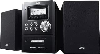 Amazon.es: JVC - Incluir no disponibles / Microcadenas / Equipos ...
