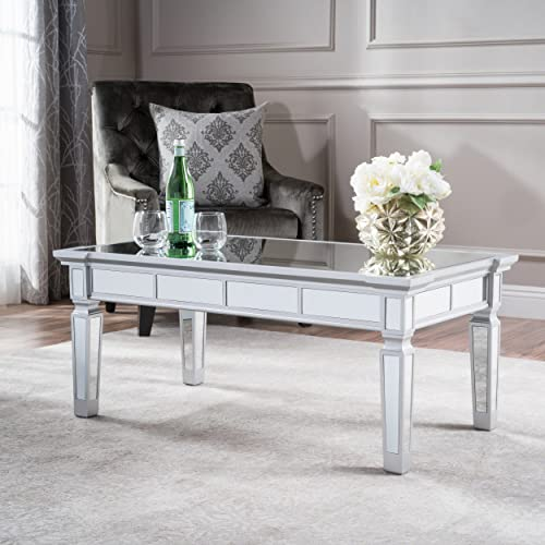 mirror tables for living room – hsiuk.co