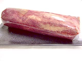 牛タン ブロック 厚切り 約800g~1kg前後 タン先除去済み(味付け無し)