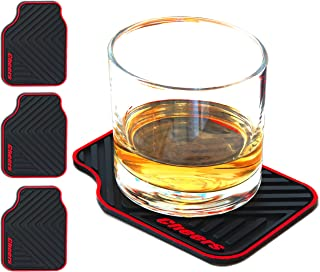 Best car coasters for guys Reviews