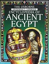 Best the usborne internet linked encyclopedia of ancient egypt Reviews