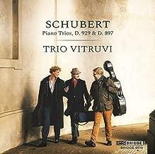 Best schubert trio d 929 Reviews