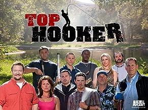 Top Hooker Season 1