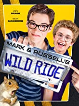 Best mark and russell's wild ride Reviews