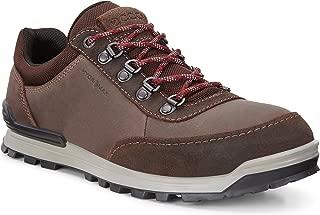 Men's Oregon Retro Sneaker Hiking Boot