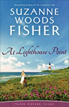 At Lighthouse Point (Three Sisters Island Book #3)