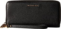 MICHAEL Michael Kors - Mercer Travel Continental