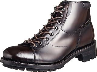 [イレイ] ブーツ メンズ 1314213061