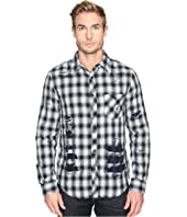Hudson - Weston Button Shirt