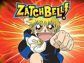 Zatch Bell!, Season 2, Volume 2