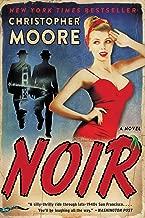 Best noir a novel Reviews