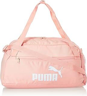 PUMA Phase Sports Bag Gym