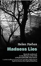 Madness Lies (Detective Sergeant Joe Galbraith Book 2)