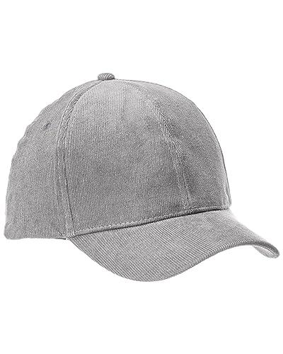 Adidas cap sports enter zero Cap mens spring summer 3 line cap adidas brand Hat men's Baseball Cap casual all season black (respect for the aged day