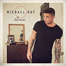 Best one that got away michael ray Reviews