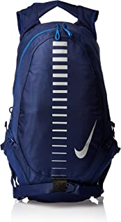 Nike Unisex-Adult Runcommuter Backpack