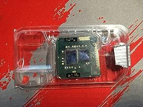 Intel Core i3 Mobile Processor i3-330M 2.13GHz 2.5GT/s 3MB LGA988 CPU, OEM