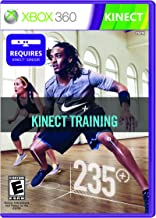 Best nike+ kinect training for xbox one Reviews