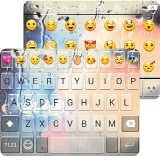 Best water keyboard app for android Reviews