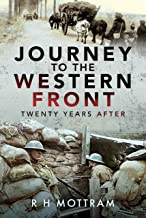 Journey to the Western Front: Twenty Years After
