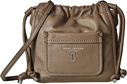 Marc Jacobs - Tied Up Crossbody