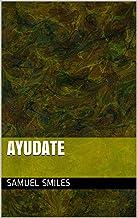 Ayudate (Spanish Edition)