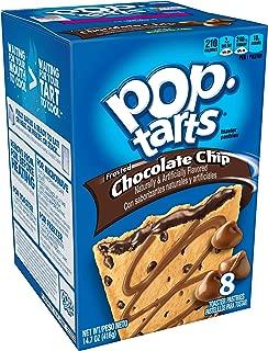 Best chocolate caramel pop tarts Reviews