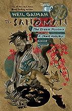 Sandman: Dream Hunters 30th Anniversary Edition (The Sandman Presents)