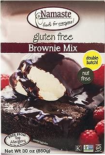 Best namaste brownie mix Reviews