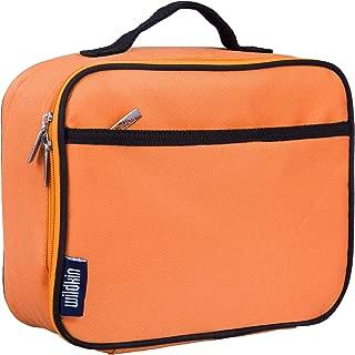 Best orange lunch box Reviews
