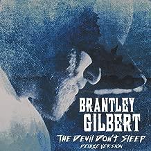 Best brantley gilbert bro code mp3 Reviews
