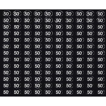 vending machine price labels Lable  1.0 .75.$2.00 2.50 3.00 3.50 4.00 varies