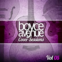 Best boyce avenue mp3 Reviews