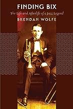 bix beiderbecke biography