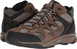 Hi-Tec - Trailblazer Mid Waterproof