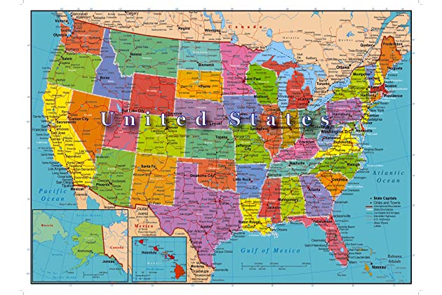 Best map jigsaw puzzles for adults | Amazon.com Map Jigsaw Puzzles on european puzzles, printable world geography puzzles, floor puzzles, australian puzzles, map of germany and austria, map puzzles online, melissa and doug knob puzzles, large disney puzzles, map desktop wallpaper, map of countries the uk, north american wildlife puzzles, map puzzles easy, wildlife gallery puzzles, map of continents,
