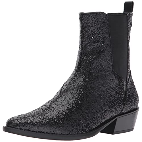 Katy Perry Women s The Ziggy Ankle Boot f1bfd9db23b3