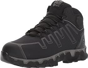 do ati strength shoes work