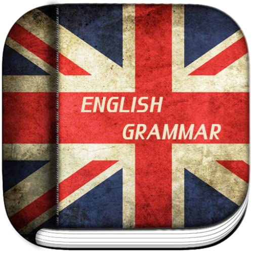 Inglês Grammar Test