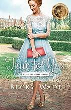 Best becky wade bradford sisters series Reviews