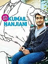 kumail nanjiani stand up