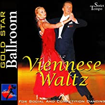 Gold Star Ballroom: Viennese Waltz