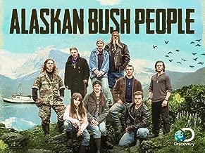 Alaskan Bush People Season 5