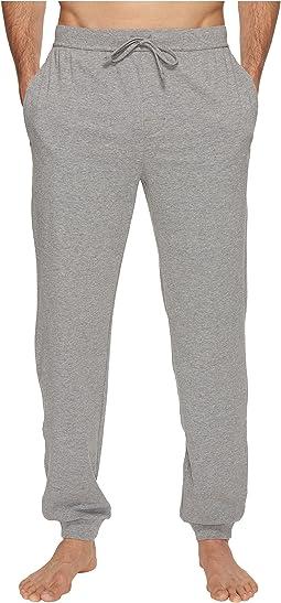 BOSS Hugo Boss - Mix and Match Long Pants CW Cuffs